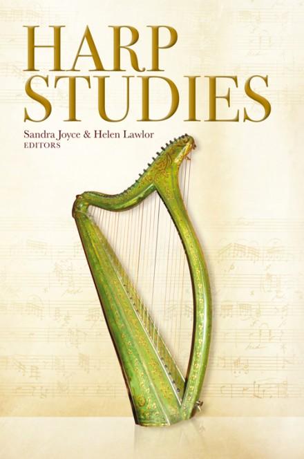Harp Studies