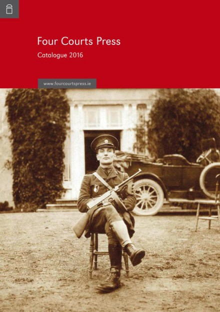 2016 catalogue cover online