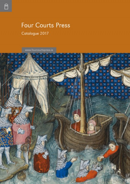catalogue cover 2017 website